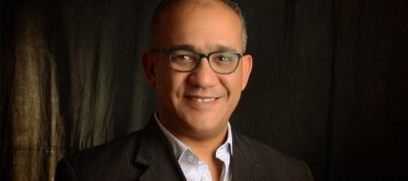 Egyptian Pravica raises $500K from 500 Startups