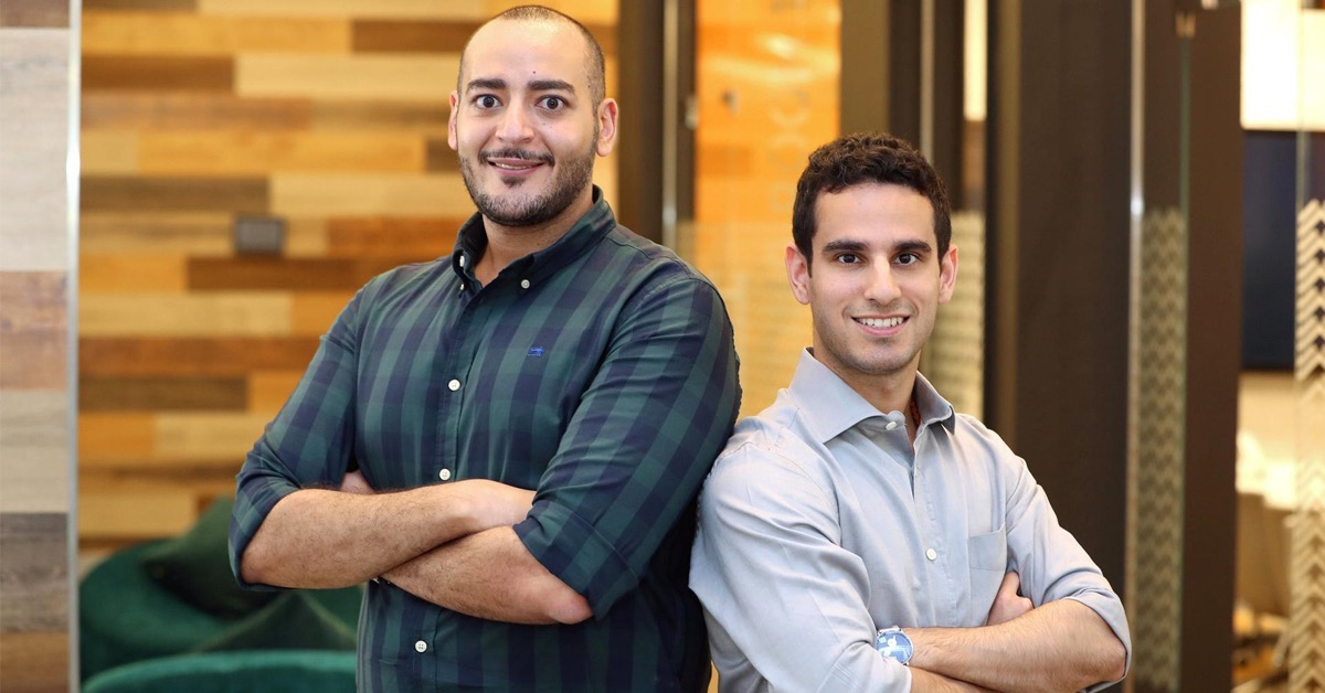 Invygo raises $1 Mn funding from EQ2 ventures, Class 5 Global, and 500 Startups