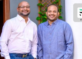 Finin - Neobanking startup scoops funding from Unicorn India Ventures