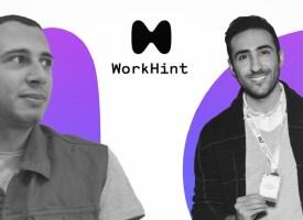 Saudi's WorkHint upgrades to SaaS Management Software