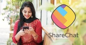 ShareChat denies reports around its $40 Mn funding