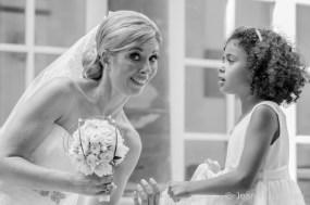 Wedding 31
