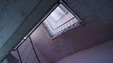 la-jarry-cage-escalier