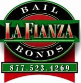 La Fianza  Nationwide Immigration Bond Services