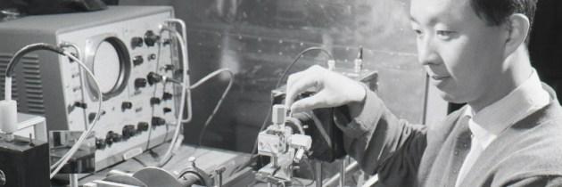 Historia De La Fibra óptica – Una Breve Cronología de la Fibra óptica