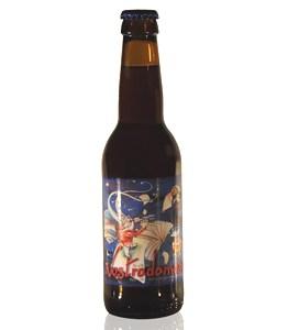 nostradamus-verre-bouteille-33