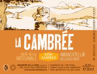 cambree