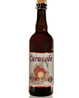 caracole-bouteille-75