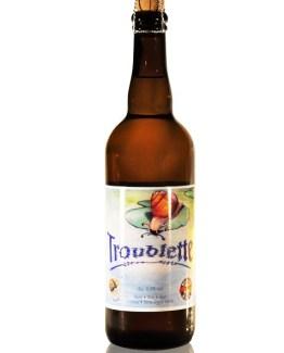 troublette-bouteille-75