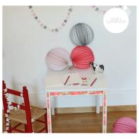 guirlande-happy-15-m-sweet-dream