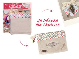 Trousse-Lavandou-Maisons-du-Monde