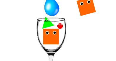 fill the goblet, fill the goblet oyna, fill the goblet oyunu, fill the goblet oyunu oyna, fill the goblet oyna bilgisayardan, flash player desteği olmadan oyun oyna, android oyunu bilgisayardan oyna,