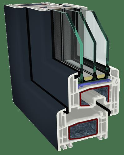 S8000 color