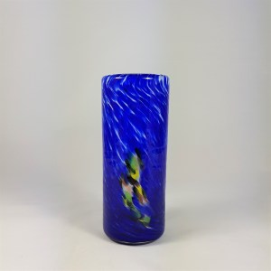 florero lafiore vidrio mallorca