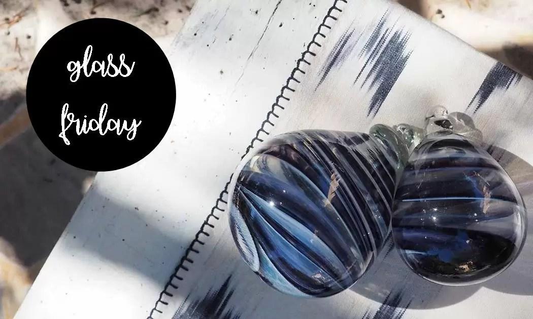 glass friday blackfriday