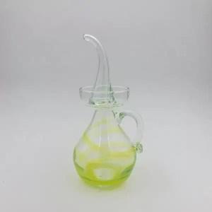 aceitera oil bottle mallorca