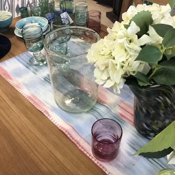 vidrio ceramica decoracion lafiore - Apertura Tienda Física