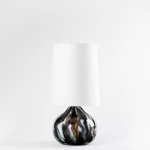 Lafiore Albufera rm - Albufera RM Lampe