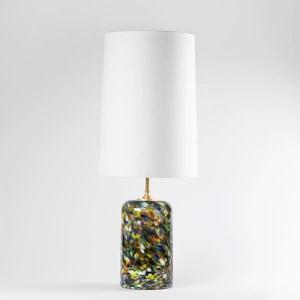 Lafiore Confetti l - Confetti Lamp L