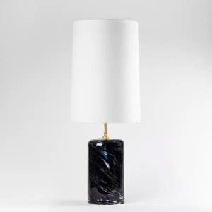 Lafiore Negre Lamp L - Negre Lamp L