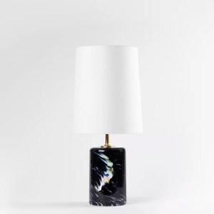 Lafiore Negret Lamp - Negret Lampe S