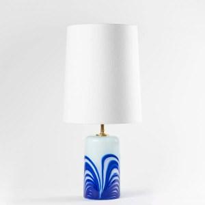 Lafiore Ones m - Voramar Lamp M