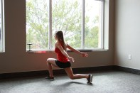 a - Lunge Mid Air Switch with Alyssa at LA Fitness (1)