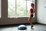foot taps keep you Living Healthy (3)
