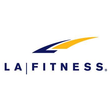 LAF_logo_Blog