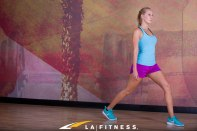 LA Fitness Best Leg workout for beach body boardshorts summertime bikini body (21 of 27)