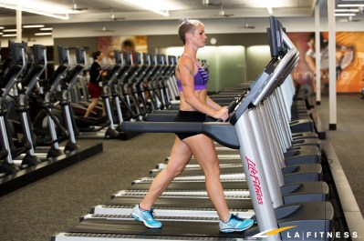 LA-Fitness-Exercise-Treadmill-Intervals-3