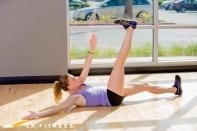 LA-Fitness-Blog-Autumn-Workout-Series-14