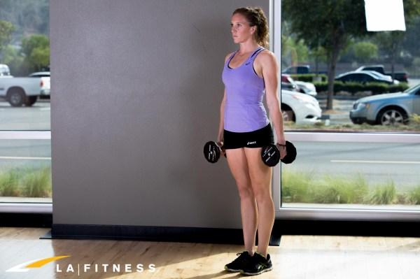 LA-Fitness-Blog-Autumn-Workout-Series-16