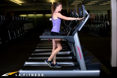LA-Fitness-Blog-Autumn-Workout-Series-3