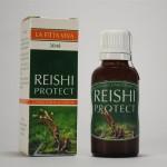 Reishi protect - ekstrakt gljive Ganoderma Lucidum