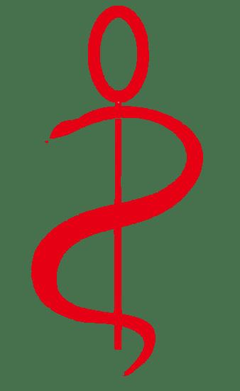 maison-medicale-images-epinal-caducee-3