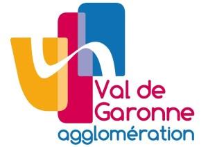 Jacques BILIRIT, NOUVEAU PRÉSIDENT DE VAL DE GARONNE AGGLOMÉRATION