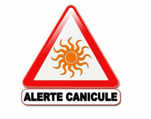 alerte_canicule__076760600_1725_17072016