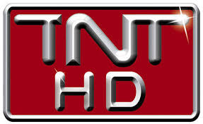 TNT : tout ce qui va changer dans la nuit du 2 au 3 octobre