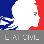 Etat Civil 2017/2018