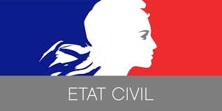 Etat Civil 2017/2018