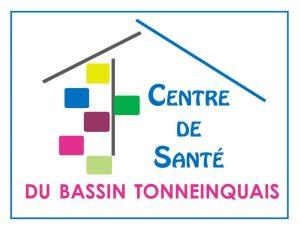 Centre de santé du bassin tonneinquais