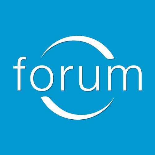 forum-international-volunteering