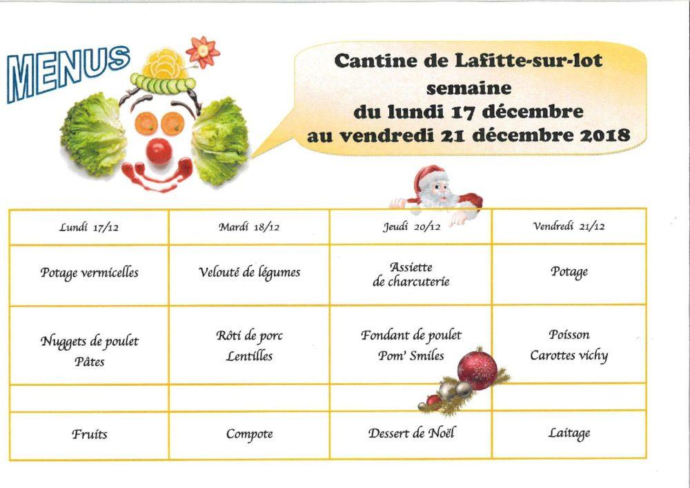 mairie de lafitte_20181210_112225-page-001