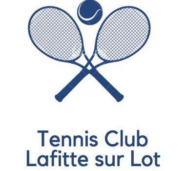 Le tennis club lafittois