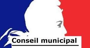 Avis de convocation du Conseil Municipal