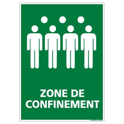 b0375_zone_de_confinement-z