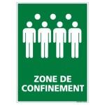 Lafitte-Infos Confinement 10/05/2020