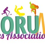 Préparation du 1er forum des associations Lafittoises