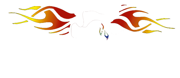 flamingsaddles-logo